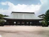 橿原神宮・その2