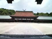 橿原神宮・その3