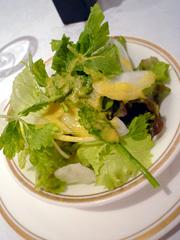 三井ガーデンホテル熊本内のガーデンカフェでお得なランチ♪
