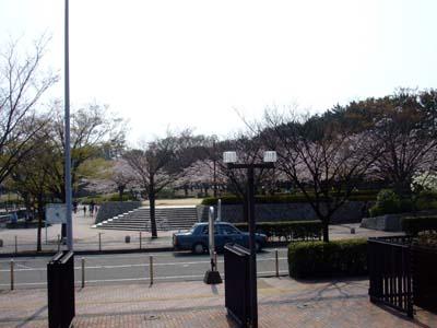 09高橋留美子展3