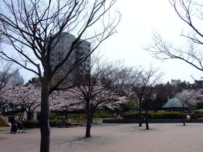 09高橋留美子展4