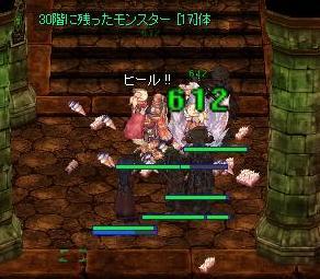 20090627_2.jpg