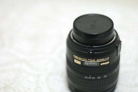 50mm8-1.jpg