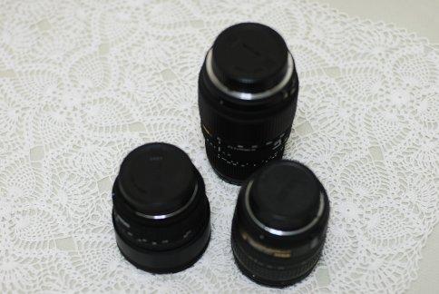 50mm8-2.jpg