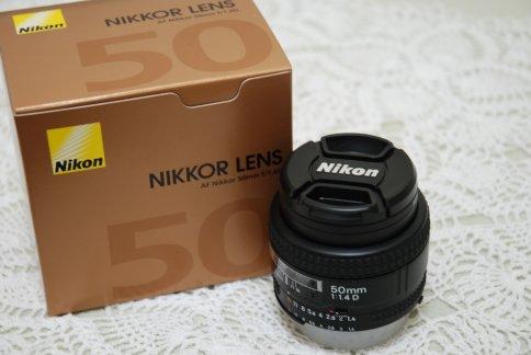 50mm8-3.jpg