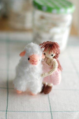 alpaca9-6.jpg