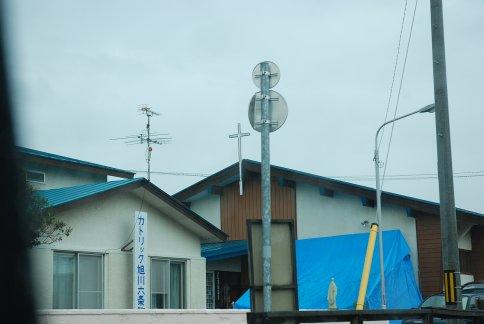 asahikawa10-4.jpg
