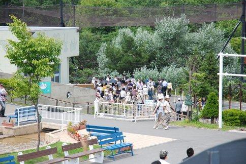 asahiyamazoo10-11.jpg