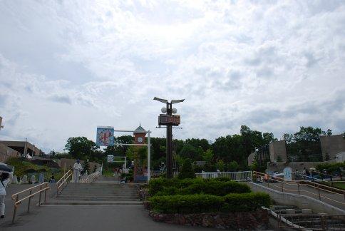 asahiyamazoo10-4.jpg