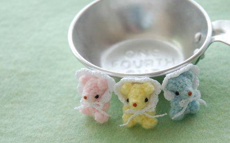 babybear5-15.jpg