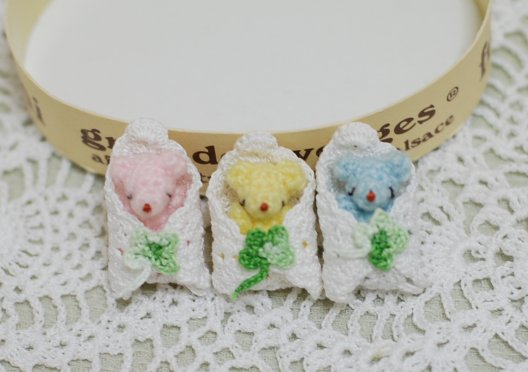 babybear8-1.jpg
