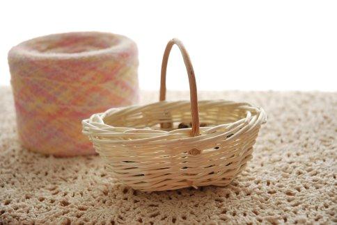 basket7-1.jpg