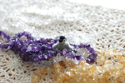 beads9-3.jpg
