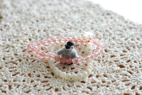 beads9-4.jpg