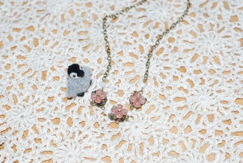 beads9-7.jpg