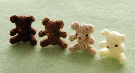 bear5-12.jpg