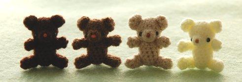 bear5-13.jpg