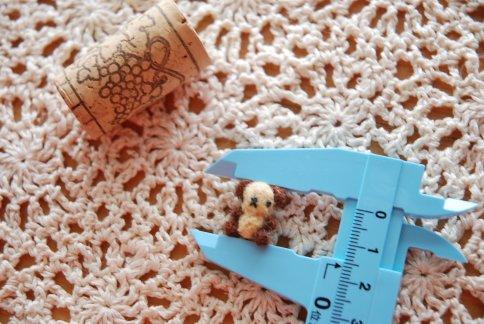 bear7-3.jpg