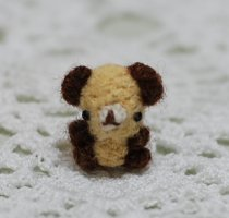 bear8-10.jpg