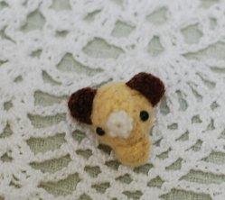 bear8-11.jpg