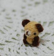 bear8-12.jpg