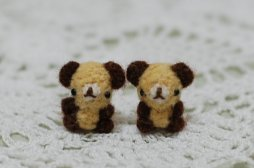 bear8-13.jpg