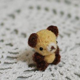 bear8-6.jpg