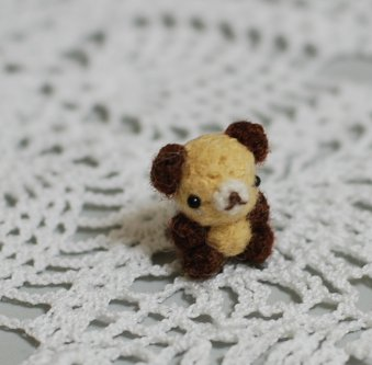 bear8-7.jpg