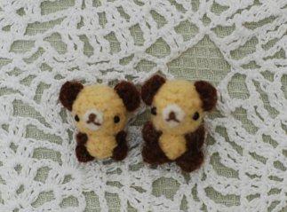 bear8-8.jpg