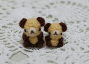bear8-9.jpg