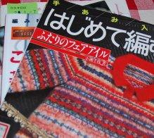 books6-1.jpg