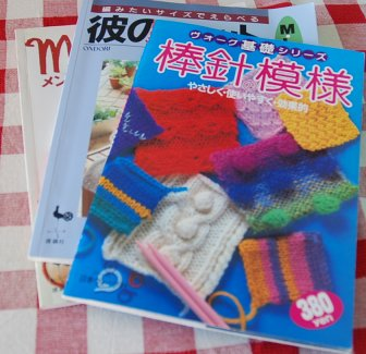 books7-1.jpg