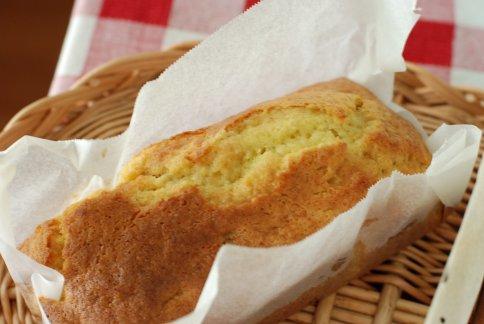 cake9-1.jpg