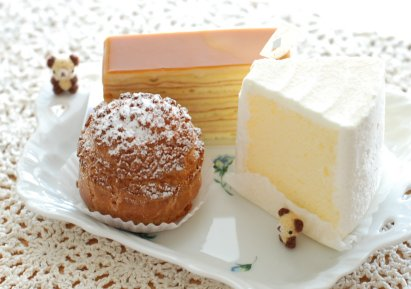 cakes9-1.jpg