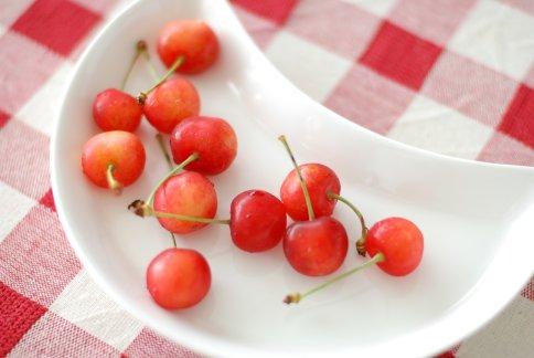 cherry10-2.jpg
