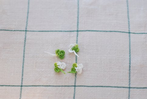 clover9-7.jpg