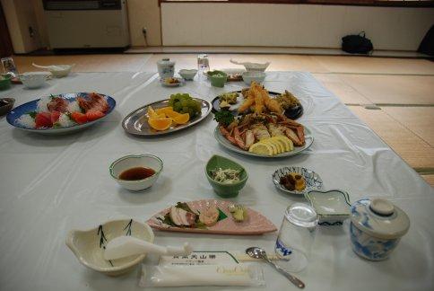 onsen5-1.jpg