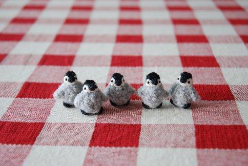 penguin10-1.jpg
