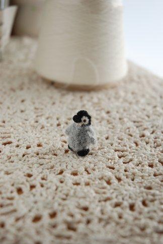 penguin7-3.jpg