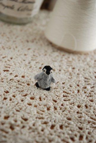 penguin7-4.jpg