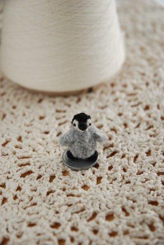 penguin7-5.jpg