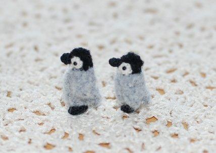 penguin9-10.jpg