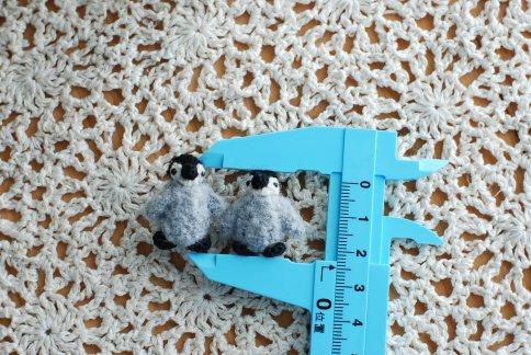 penguin9-7.jpg
