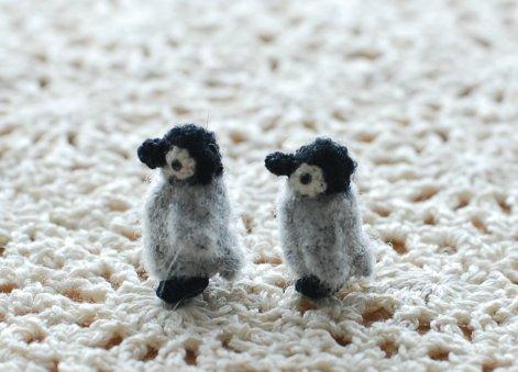 penguin9-9.jpg