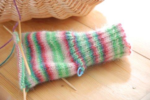socks7-1.jpg