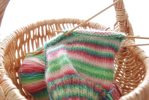 socks7-4.jpg