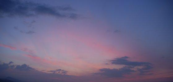 sunset10-1.jpg