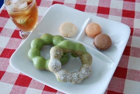 sweets10-1.jpg