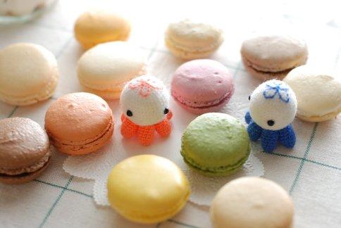 sweets10-3.jpg