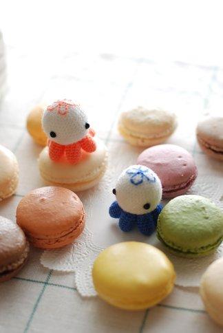 sweets10-4.jpg